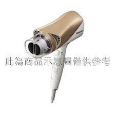 ├ Panasonic ┤ 國際牌 雙負離子吹風機 EH-NE74