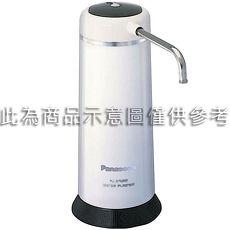 ★贈SP-1606 陶瓷直身杯★├ Panasonic ┤ 國際牌 淨水器 PJ-37MRF