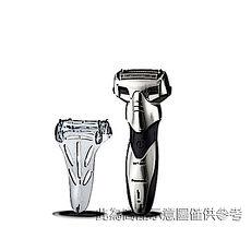 ├ Panasonic ┤ 國際牌 三刀頭全機水洗 電鬍刀 ES-SL33